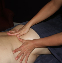 Cindy is a 1998 graduate of LifePath School of Massage Therapy (Peoria, IL). LifePath was accredited by International Massage and Somatic Therapies Accreditation Council (IMSTAC) and approved by the Illinois State Board of Education.